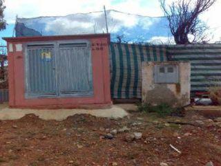 Otros en venta en Nijar de 15907  m²