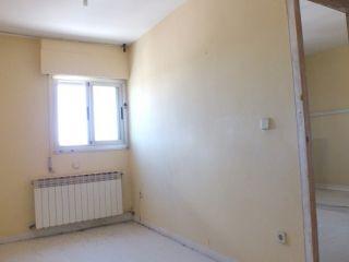 Piso en venta en Almazan de 63  m²