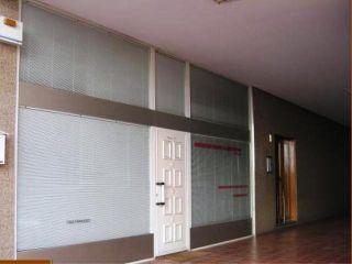Local en venta en Coruña, A de 24  m²