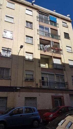 Vivienda en venta en c. san pedro, 83, Gandia, Valencia
