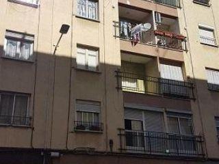 Vivienda en venta en c. san pedro, 83, Gandia, Valencia 1