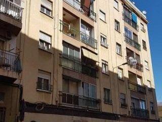 Vivienda en venta en c. san pedro, 83, Gandia, Valencia 2