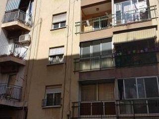 Vivienda en venta en c. san pedro, 83, Gandia, Valencia 3