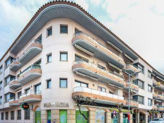 Piso en venta en Escala, L' de 97  m²