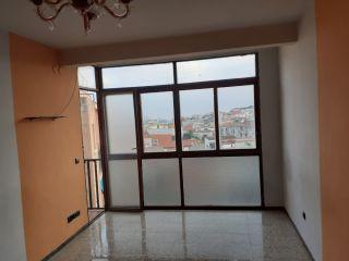 Piso en venta en Sant Feliu De Guixols de 82  m²
