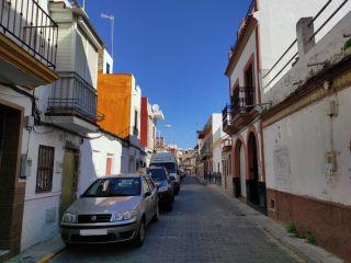 Unifamiliar en venta en Sevilla de 52  m²