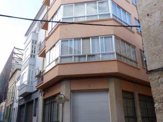 Duplex en venta en Inca de 147  m²