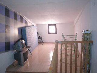 Duplex en venta en Cenicero de 110  m²