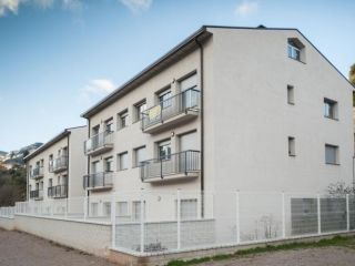 Piso en venta en Sant Marti De Centelles de 95  m²