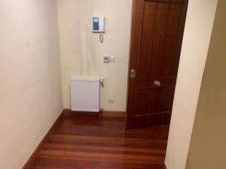 Piso en venta en Santurtzi de 105  m²
