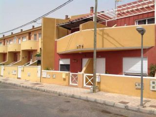 Unifamiliar en venta en Puerto Del Rosario de 85  m²