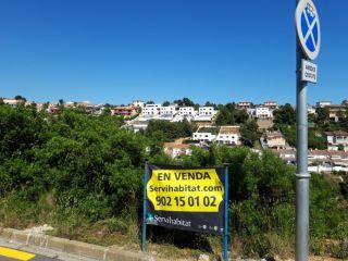 Atico en venta en Segur De Calafell de 87  m²