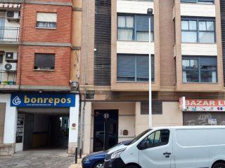 Piso en venta en Bonrepos I Mirambell de 105  m²
