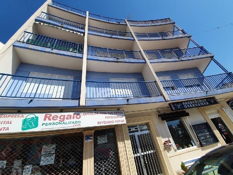 Vivienda en venta en plaza labradores, 6, Guardamar Del Segura, Alicante
