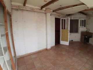 Vivienda en venta en plaza labradores, 6, Guardamar Del Segura, Alicante 3