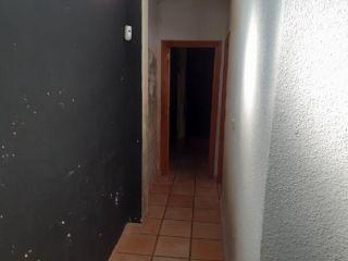 Vivienda en venta en plaza labradores, 6, Guardamar Del Segura, Alicante 9
