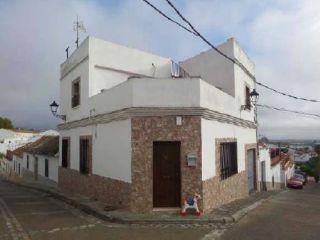 Atico en venta en Almodovar Del Rio de 148  m²