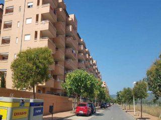 Duplex en venta en Torre De La Sal de 57  m²