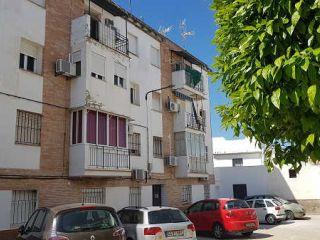 Duplex en venta en Marchena de 56  m²