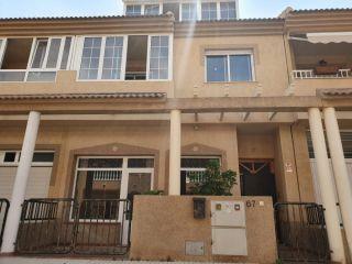 Duplex en venta en Pilar De La Horadada de 221  m²