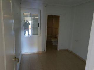 Unifamiliar en venta en Daya Nueva de 65  m²