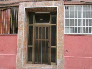 Piso en venta en Sant Salvador de 69  m²