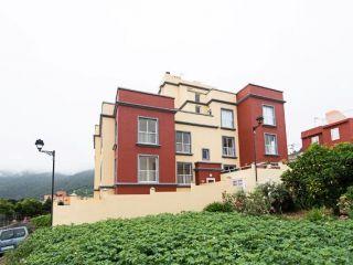 Piso en venta en Aguamansa de 82  m²
