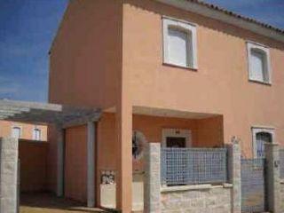 Unifamiliar en venta en Huevar De Aljarafe de 106  m²