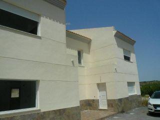 Unifamiliar en venta en Benicolet de 774  m²