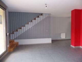 Unifamiliar en venta en Solorzano de 240  m²