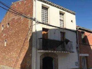 Unifamiliar en venta en Puigverd De Lleida de 275  m²