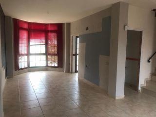 Unifamiliar en venta en Humilladero de 107  m²