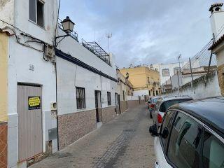 Atico en venta en Jerez De La Frontera de 102  m²