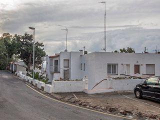 Atico en venta en Canyelles Almadraba de 54  m²