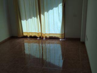Duplex en venta en Costa De Antigua de 106  m²