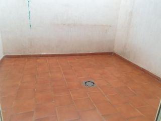 Unifamiliar en venta en Catral de 57  m²