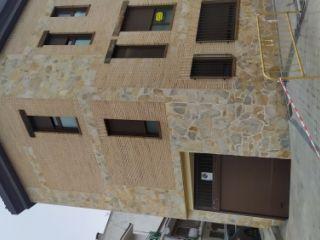 Piso en venta en San Agustin Del Guadalix de 61  m²