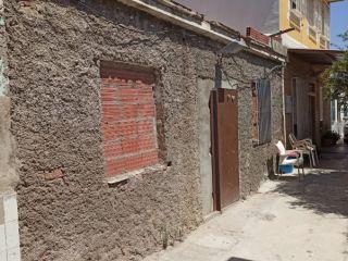 Vivienda en venta en c. santa teresa, 30, Alicante, Alicante 2