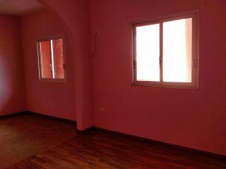 Piso en venta en Tacoronte de 234  m²