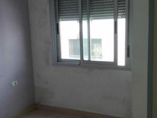 Duplex en venta en San Cristobal De La Laguna