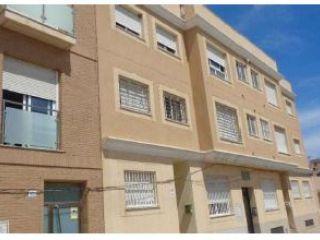 Unifamiliar en venta en Alhaurin El Grande de 77  m²