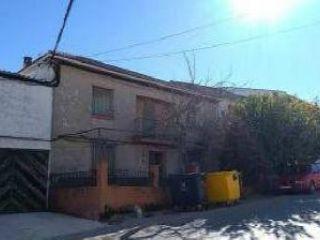 Unifamiliar en venta en Villanueva De Tapia de 189  m²