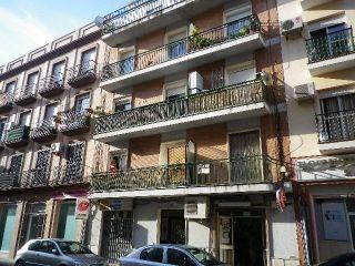 Atico en venta en Huelva de 71  m²