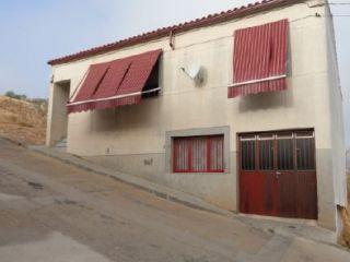 Duplex en venta en Aliseda de 123  m²