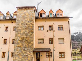 Duplex en venta en Bossost de 120  m²
