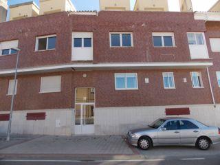 Duplex en venta en Villanubla de 104  m²
