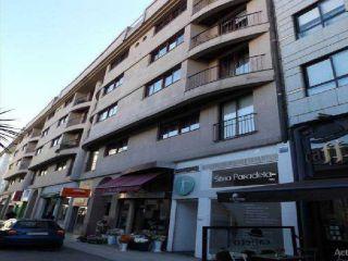 Local en venta en Coruña, A de 92  m²