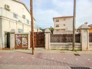 Piso en venta en Eixample, L' de 81  m²