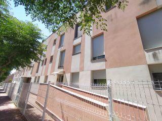 Piso en venta en Pla Del Penedes, El de 81  m²