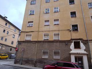Piso en venta en Segovia de 65  m²